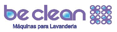 logo_horizontal1